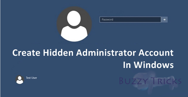 Create-hidden-administrator-account-windows-10