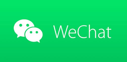 best free video calling app(Wechatv App)