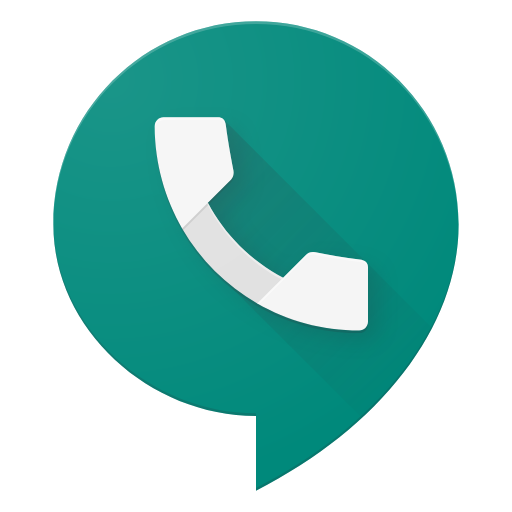 best video chat app for android(Google search)