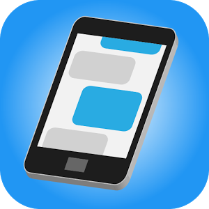 free random video chat app for android(Seen)