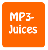 free mp3 songs download juice