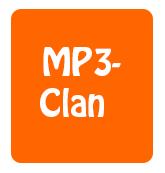 free mp3 songs download hindi